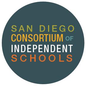 Logo_SDCIS